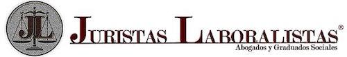 Juristas Laboralistas | Abogados en Sevilla