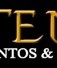 Salones Artemio