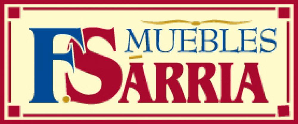Muebles sarria en sevilla stunning sofs cama baratos for Sarria muebles