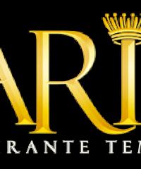 Restaurante Temático Parix – Cenas con espectáculos