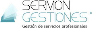 Sermon Gestiones