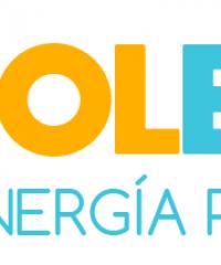 Solbiomas – Energías renovables en Sevilla