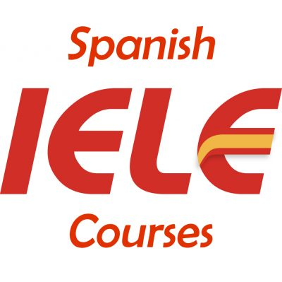 IELE, Spanish Courses in Seville
