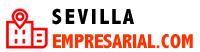 Directorio Empresarial de Sevilla
