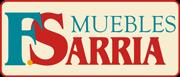 Sarria Aires acondicionados